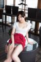2015年06月19日発売♥寺田御子「彼女はアンドロイド」の作品紹介&サンプル動画♥