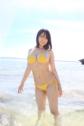2015年08月21日発売♥トロたん「ミルキー・グラマー」の作品紹介&サンプル動画♥