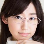 寺田御子「彼女はアンドロイド」DVD発売記念イベント ※開催終了いたしました。