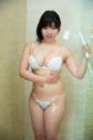 2015年08月21日発売♥森村さき「ピュア・スマイル」の作品紹介&サンプル動画♥