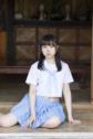 2015年10月23日発売♥籠谷さくら「ピュア・スマイル」の作品紹介&サンプル動画♥