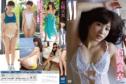 2015年10月23日発売♥石岡真衣「M-エム-」の作品紹介&サンプル動画♥