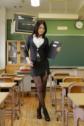 2016年02月19日発売♥古崎瞳「キュート!」の作品紹介&サンプル動画♥