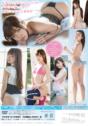 2016年02月19日発売♥松岡里英「リエゾン」の作品紹介&サンプル動画♥