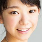 長澤茉里奈「ピュア・スマイル」DVD/BD発売記念イベント ※開催終了いたしました。