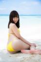 2013年07月26日発売♥軽辺るか「ベルーカ」の作品紹介&サンプル動画♥