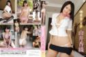 2013年05月24日発売♥由井香織「ユイトピア」の作品紹介&サンプル動画♥
