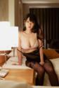 2016年05月20日発売♥青山ひかる「あおみんキャット」の作品紹介&サンプル動画♥