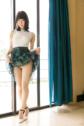 2016年06月24日発売♥咲田朱里「もっと、あかりを」の作品紹介&サンプル動画♥