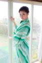 2016年06月24日発売♥椿原愛「恋のリハーサル【DMM動画30%OFF第2弾】」の作品紹介&サンプル動画♥
