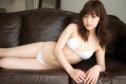 2016年08月26日発売♥大澤玲美「内緒のデート」の作品紹介&サンプル動画♥