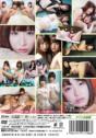 2013年02月22日発売♥吉見姉妹「ファースト」の作品紹介&サンプル動画♥
