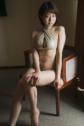 2016年07月22日発売♥中村静香「しずかの季節」の作品紹介&サンプル動画♥