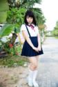 2016年07月22日発売♥佐々野愛美「ピュア・スマイル」の作品紹介&サンプル動画♥