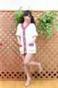 2016年07月22日発売♥葉月佐和「さわっていいよ」の作品紹介&サンプル動画♥