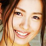 殿倉恵未「パーフェクト・キス」DVD発売記念イベント ※終了いたしました。