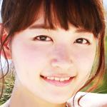 柳瀬早紀「甘いふくらみ」DVD/BD発売記念イベント ※終了いたしました。