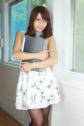 2016年10月21日発売♥橋本梨菜「りなフェチ」の作品紹介&サンプル動画♥