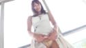 2016年11月18日発売♥原あや香「エレガント」の作品紹介&サンプル動画♥