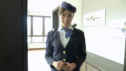 2017年01月20日発売♥松嶋えいみ「テレパシー」の作品紹介&サンプル動画♥