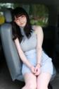 2017年04月21日発売♥藤井澪「ピュア・スマイル」の作品紹介&サンプル動画♥