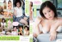 2012年12月21日発売♥千明芸夢「ミルキー・グラマー」の作品紹介&サンプル動画♥