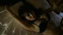 2017年02月24日発売♥森咲智美「Virginal」の作品紹介&サンプル動画♥