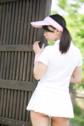 2017年06月23日発売♥町本ゆう「大好きな君」の作品紹介&サンプル動画♥