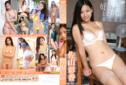 2012年11月24日発売♥佐山彩香「好きがとまらない」の作品紹介&サンプル動画♥