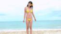 2017年03月24日発売♥朝倉恵梨奈「ピュア・スマイル」の作品紹介&サンプル動画♥