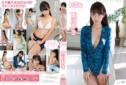 2012年11月24日発売♥市川みき「ミルキー・グラマー」の作品紹介&サンプル動画♥