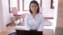 2017年05月19日発売♥梧桐愛生「愛に生きる」の作品紹介&サンプル動画♥