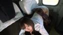 2017年04月21日発売♥こはね「ピュア・スマイル」の作品紹介&サンプル動画♥
