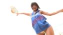 2017年04月21日発売♥甘川もこ「もこもこ」の作品紹介&サンプル動画♥