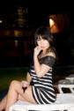 2017年05月19日発売♥桐山瑠衣「もっとオトナるい」の作品紹介&サンプル動画♥