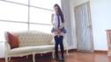2017年06月23日発売♥藤田あずさ「ピュア・スマイル【DMM動画30%OFF1】」の作品紹介&サンプル動画♥