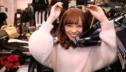 2017年06月23日発売♥手塚せいあ「手塚せいあはリアル彼女。」の作品紹介&サンプル動画♥