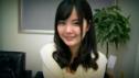2017年08月25日発売♥あおい/せりか/ゆん/ゆな「新人アイドル面接」の作品紹介&サンプル動画♥