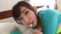 2017年07月21日発売♥月城まゆ「誘惑のまゆとぴあ」の作品紹介&サンプル動画♥