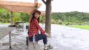 2017年07月21日発売♥殿倉恵未「それから」の作品紹介&サンプル動画♥