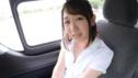 2017年07月21日発売♥相沢仁菜「好きになって」の作品紹介&サンプル動画♥