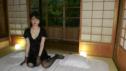 2017年07月21日発売♥今野ゆい「シロップ」の作品紹介&サンプル動画♥