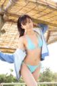 2012年05月25日発売♥吉木りさ「大好きな君へ」の作品紹介&サンプル動画♥