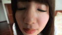 2017年08月25日発売♥平嶋夏海「夏肌」の作品紹介&サンプル動画♥