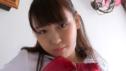 2017年10月20日発売♥宮瀬葵菜「Sweet」の作品紹介&サンプル動画♥