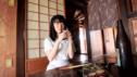 2017年10月20日発売♥ぱいぱいでか美「STAY GOLD」の作品紹介&サンプル動画♥