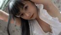 2017年10月20日発売♥平野もえ「萌え肌」の作品紹介&サンプル動画♥