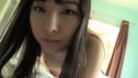 2017年09月22日発売♥藤井澪「ミルキー・グラマー」の作品紹介&サンプル動画♥
