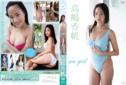 2012年01月27日発売♥高嶋香帆「Sea Girl」の作品紹介&サンプル動画♥