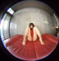 2017年11月02日発売♥藤嶋もなみ「VR エレガ 藤嶋もなみ 第2章【DMM動画30%OFF1】」の作品紹介&サンプル動画♥